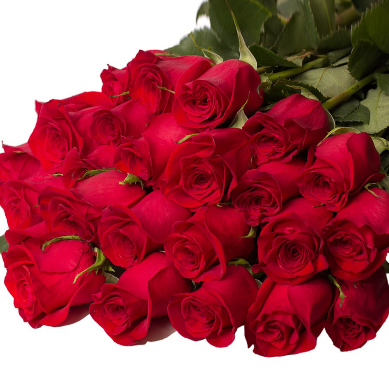 Красивые букеты роз гиф, красных роз